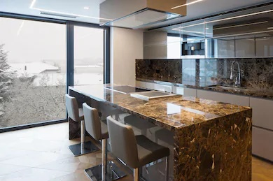 What is marble? or It's Different Types.