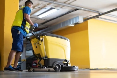 Top marble grinding and polishing Services near me